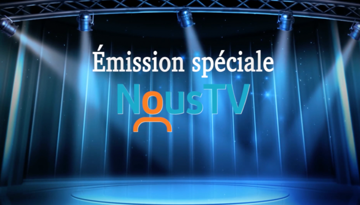 Emissions speciales