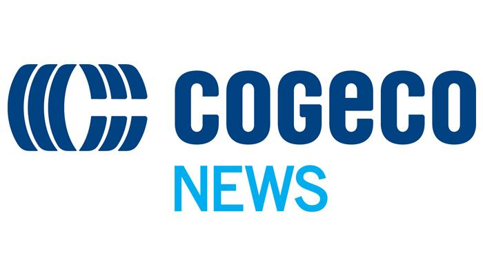 Cogeco News