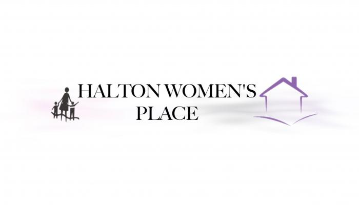 Halton Women's Place - Thursdays at 7pm
