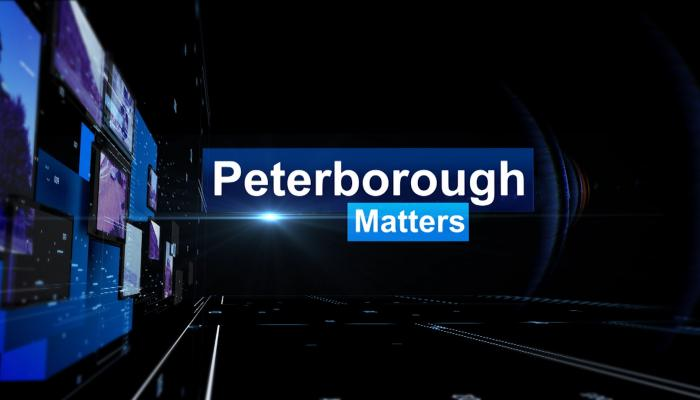 Peterborough Matters