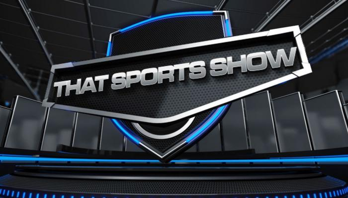 That Sports Show