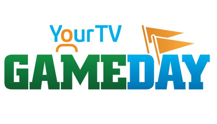 YourTV Game Day