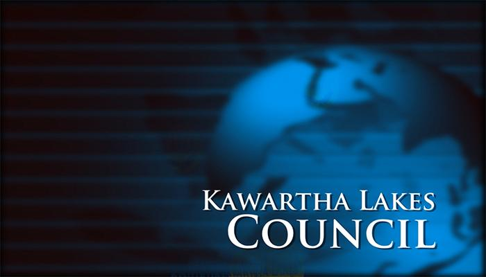 Kawartha Lakes Council