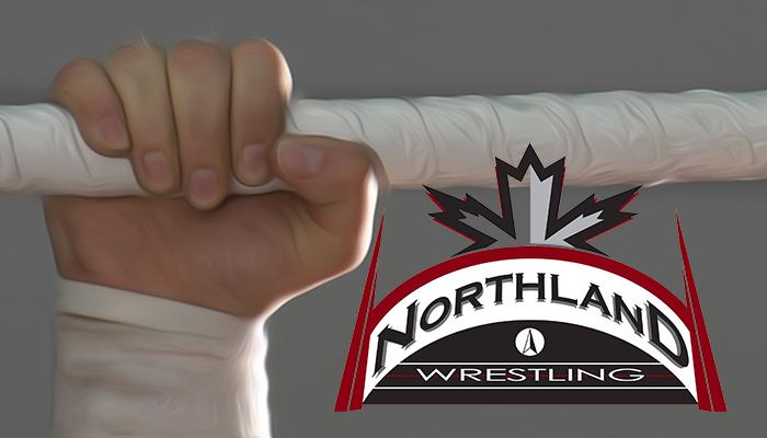 Northland Wrestling