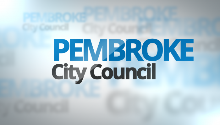 Pembroke Council