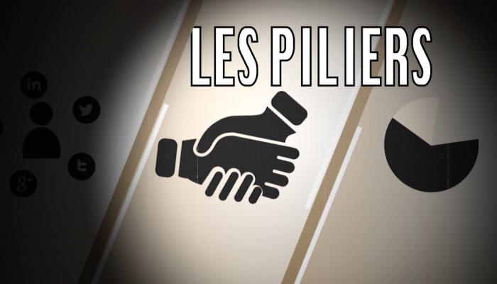 piliers