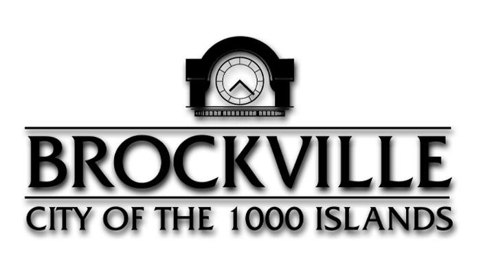Brockville City Council