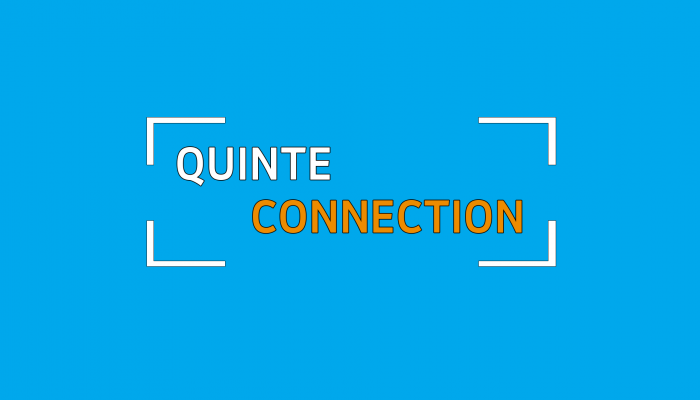 Quinte Connection