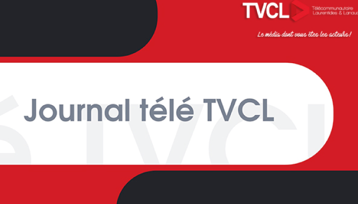 Journal TVCL