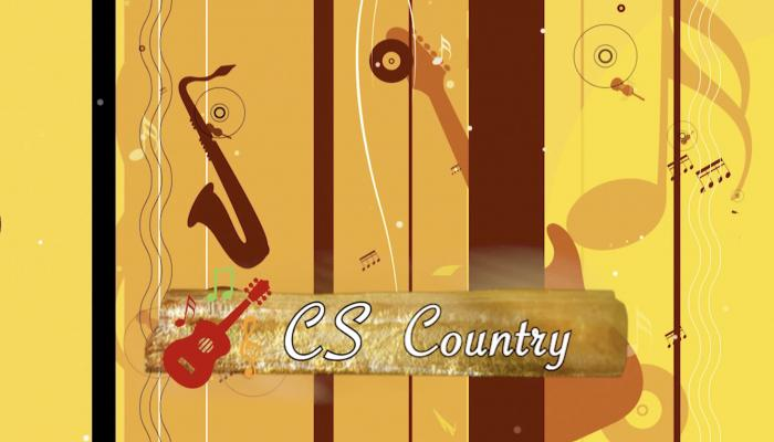 cs country