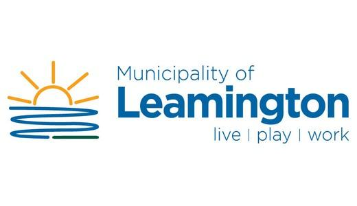 Municipality of Leamington