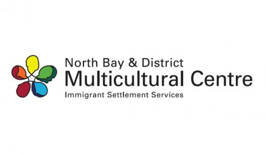 North Bay Multicultural Centre