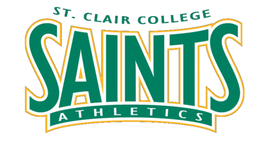 St. Clair Saints Athletics