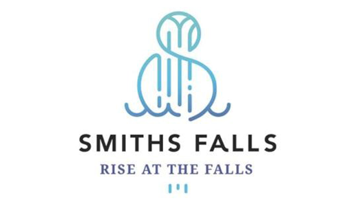 Town of Smiths Falls