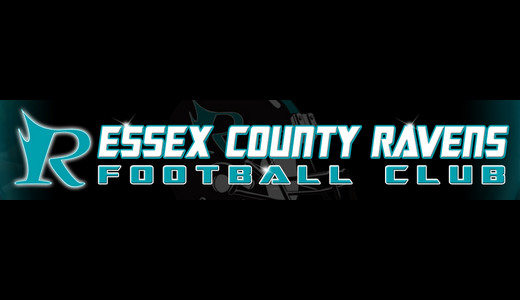Essex County Ravens Football Club