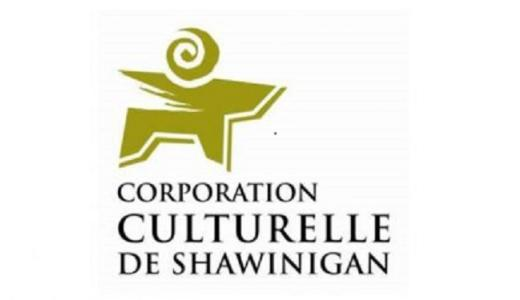 Culture Shawinigan