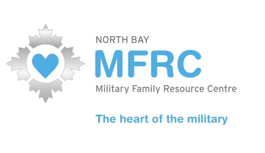 Military Family Resource Centre