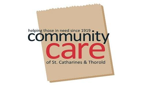 Community Care of St. Catharines and Thorold