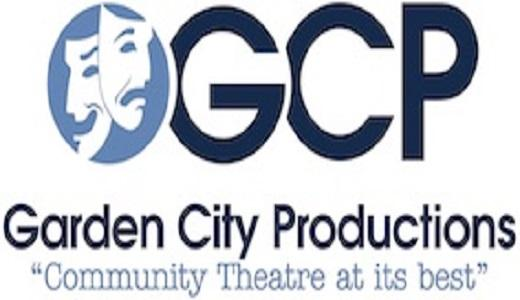 Garden City Productions