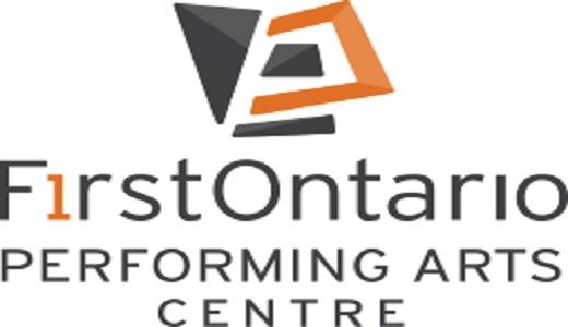 FirstOntario Performing Arts Centre