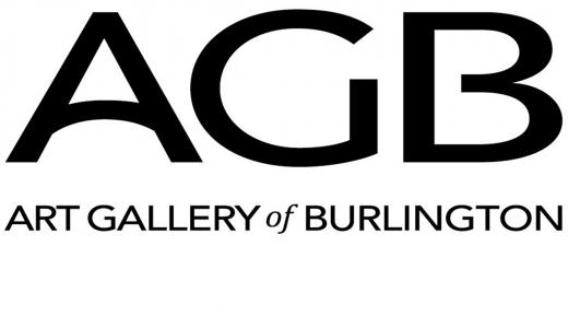Art Gallery of Burlington - AGB