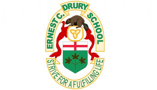 Ernest C Drury School for the Deaf