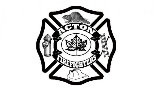 Acton Firefighters Association