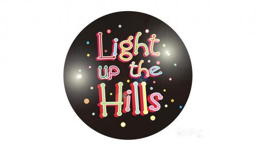 Light Up the Hills