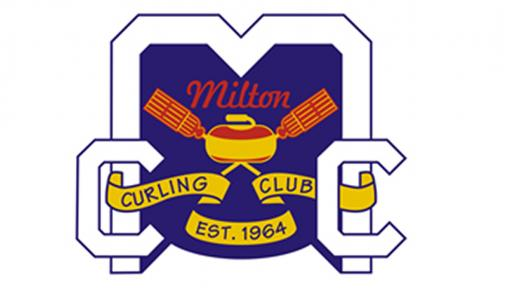 Milton Curling Club