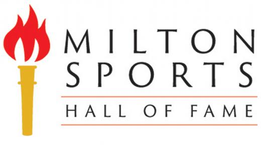 Milton Sports Hall of Fame