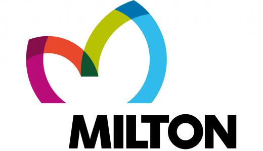 The Town of Milton