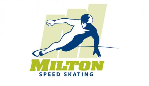 Milton Speed Skating